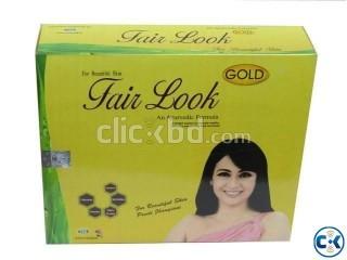 100% ORIGINAL fair look gold Hotline:01671645796 01716117176