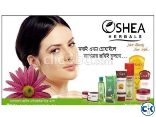 oshea herbal products . Hotline 01671645796 0176117176