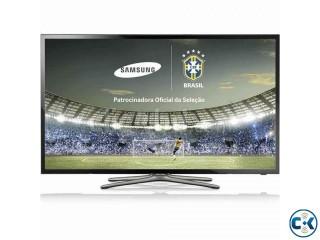 46 inch SAMSUNG LED NEW TV  F6400 LED  3D—