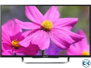 46 in SONY BRAVIA W904 FULL HD 3D LED TV--
