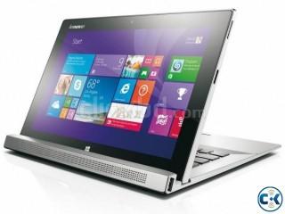 Lenovo Lenovo Miix2 10 Tablet PC