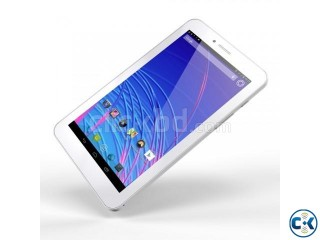 Numy 3G Vegas Tablet PC L.Case 4000TK Gift Pack DHAMAKA OFF