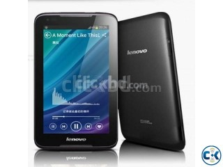 Lenovo A5000 Quad Core 16GB 8MP 3G 2G Tablet PC_HOT Offer
