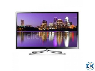 42 inch SONY BRAVIA  W700 LED TV