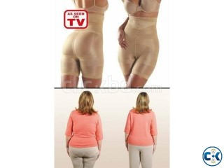 Slim n Lift For Women Body Slim (New)