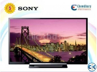 32 INCH LCD-LED-3D TV LOWEST PRICE IN BD -01611646464