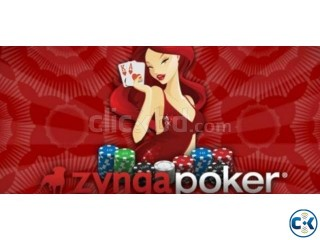 Zynga poker chips in low rate 600 taka 100 million chips