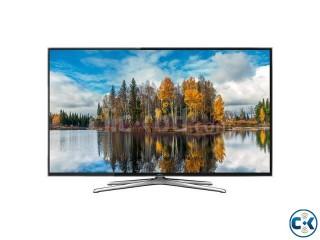40 inch SAMSUNG NEW TV  H5100—