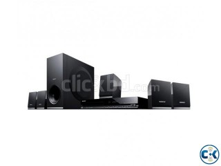 Sony DAV-TZ140 5.1ch System with DVD player