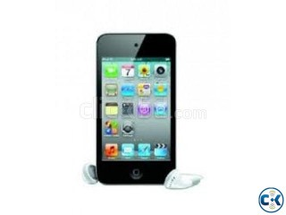 ipod 4th Generation 16 GB