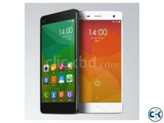 Xiaomi Mi4 Mi3 Redmi Note Redmi 1S_1st Time in Bangladesh