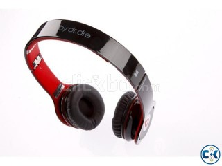 Monster Beatbox Breats Headphone