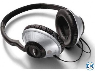 Bose Around Ear Headphone