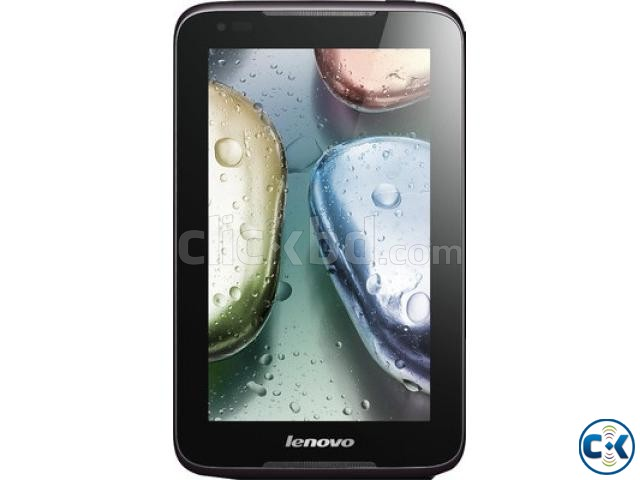 how to add gb to lenovo tab 4