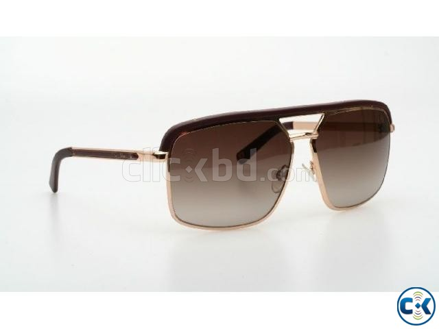 CHRISTIAN DIOR SUNGLASSES | ClickBD large image 0