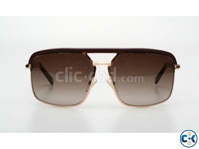 CHRISTIAN DIOR SUNGLASSES | ClickBD large image 1