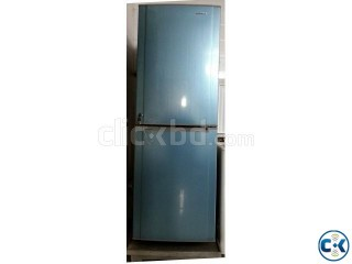 ELECTRA 215Ltr. Fridge with Guarantee