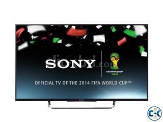 42 inch Internet W700 BRAND NEW SONY BRAVIA FULL HD LED TV S
