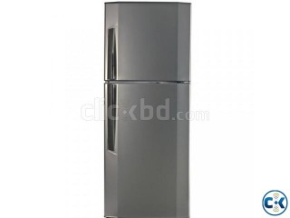 fresh LG fridge