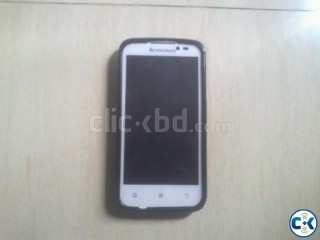 Lenovo A516 Android set