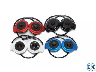 Beats Mini-503 Wireless Bluetooth h s