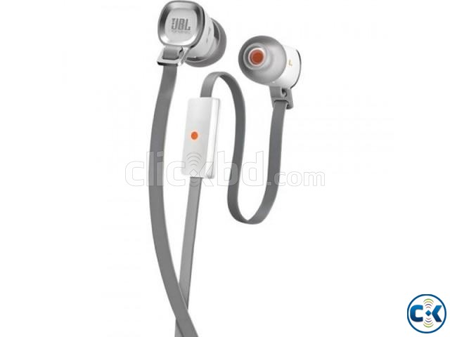 JBL J33A in-ear headphones microphone | ClickBD large image 0
