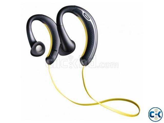jabra sport stereo bluetooth headset clickbd. Black Bedroom Furniture Sets. Home Design Ideas