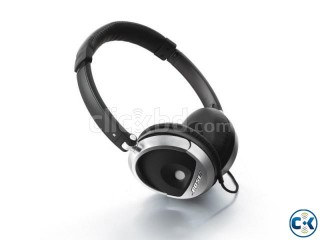 Bose On-Ear Supra Audio Headphones