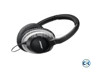 Bose OE2 On-ear Audio Headphones