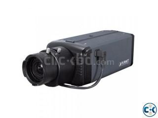 Planet ICA-HM127 3 Mega-pixel H.264 Box IP Camera