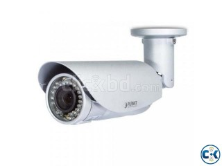 Planet ICA-3250V Full HD Outdoor IR