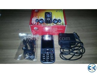 Future Phone F17 Urgent Sale