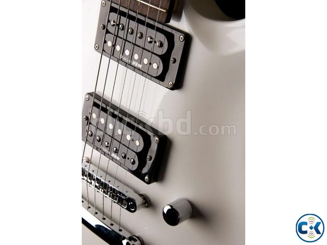 washburn XMSTD CALL 01679009737 | ClickBD large image 1