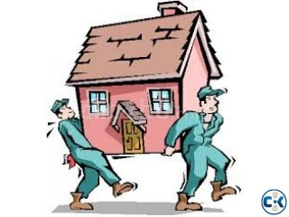 MOVER HOUSE OFFICE SHIFTING SERVICE