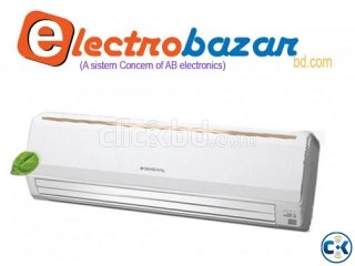 Fujithsu General Split AC-1.5 Ton  price in Bangladesh
