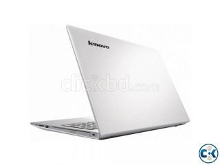 Lenovo IdeaPad Z4070 4th Gen i5 2GB GR Win8.1