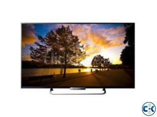 SONY BRAVIA  32 INCH Led Tv W 658