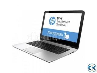 HP ENVY 15-k012TX CORE i7 4TH Gn4510U