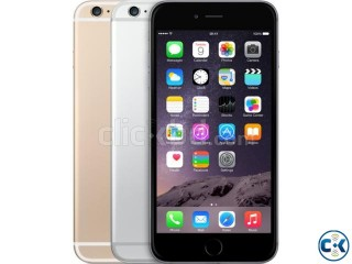 Apple iphone 6 Plus FACTORY UNLOCKED Call 01782228882