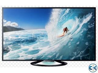 SONY BRAVIA 48 inch LED TV R472 brand new original