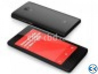 Xiaomi Redmi 1s 8GB Intact Sealed Pack
