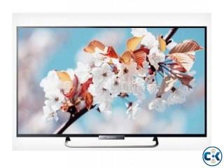 Brand new SONY BRAVIA 40 R 472 LED TV-