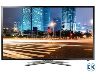 Samsung 48 inch H5100 HD TV with USB Playback