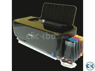CISS Drum for canon epson color printer