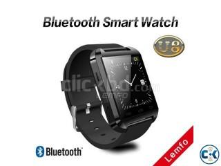Bluetooth Smart Watch WristWatch U8 U Watch for iPhone 4 4S