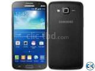 SAMSUNG GALAXY GRAND 2,INTACT WITH 2YEARS WARRANTY