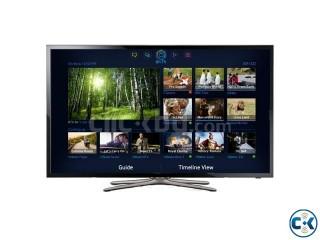 SAMSUNG 32 inch FULL HD TV