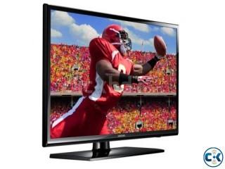 SAMSUNG LED TV 51 inch