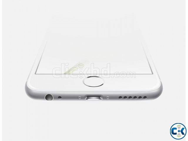 Apple iPhone 6 factory unlocked | ClickBD large image 4