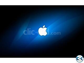 Apple Id Itunes Id